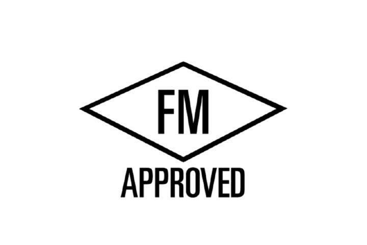 Cách nhiệt polyolefin đạt FM Approved. Cảnh báo hàng không đúng chuẩn FM Approved và cách nhận biết.