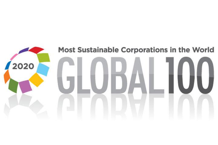 """Tập Đoàn Sekisui Chemical ( Nhật Bản) góp mặt trong bảng xếp hạng (BXH) """"Top 100 Công ty (Tập Đoàn) bền vững nhất Thế giới 2020"""""""