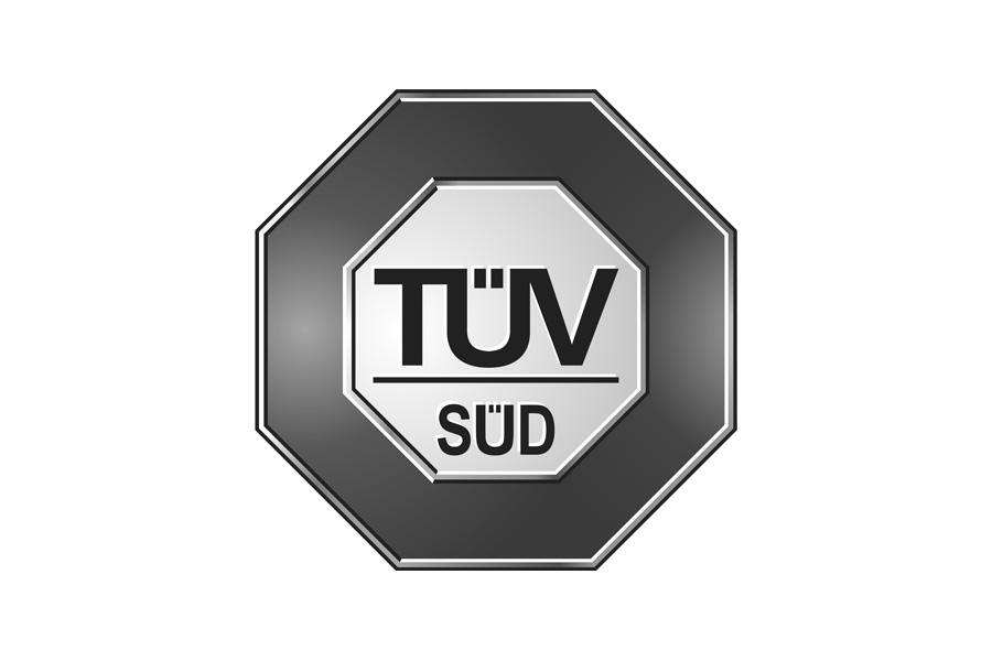 TÜV_Süd_nobg