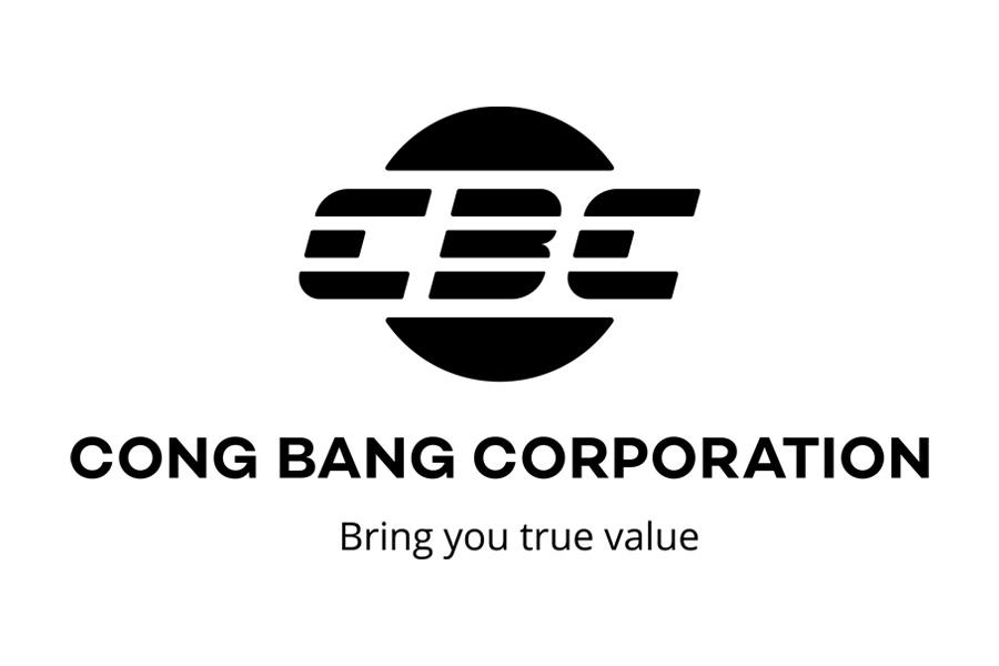 congbang_nobg