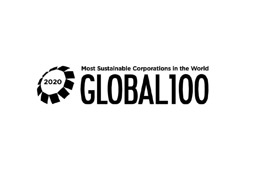global_100_nobg