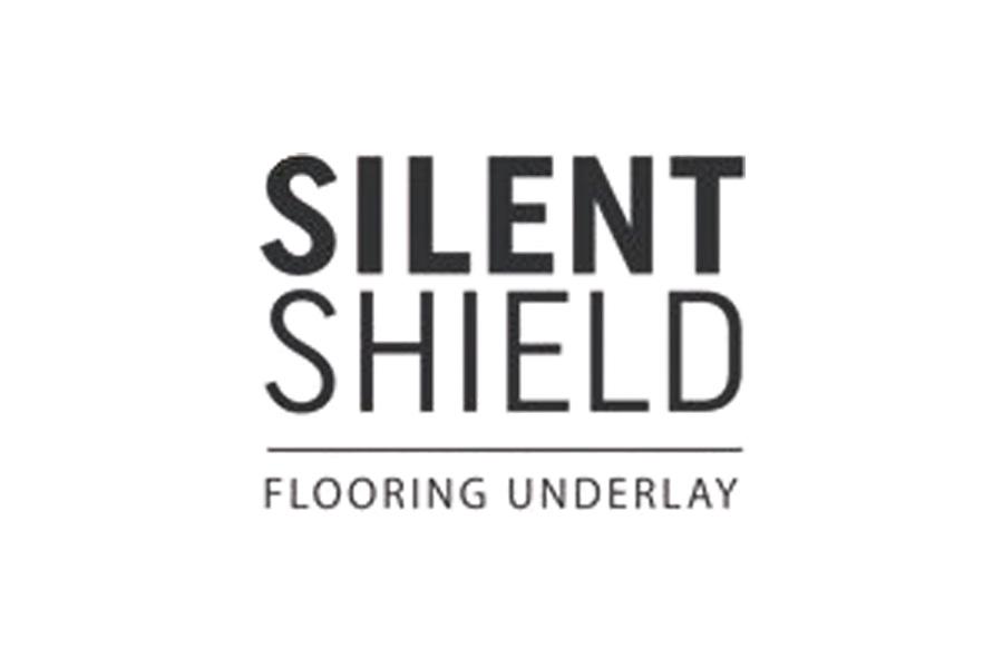 silent-shield