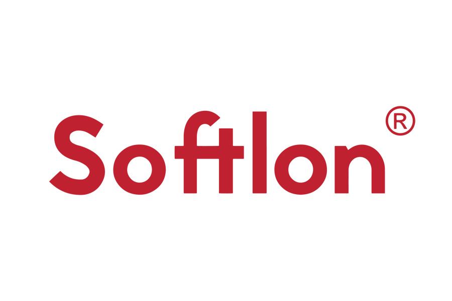 softlon