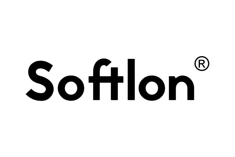 softlon_nobg