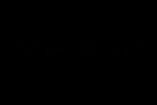 thermobreak_nobg-removebg-preview